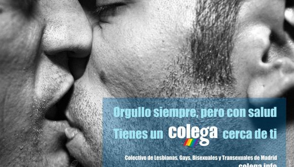 Colega warns against the increased influence of depression